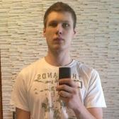 Kamil, Elbląg
