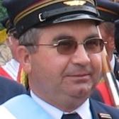 Mieczysław, Piotrków Trybunalski
