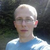 Grzegorz, Nowy Targ