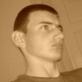 Marcin, Bychawa