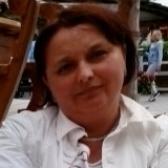 Elzbieta, Mszczonów