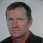 Ryszard, Puławy