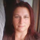 Ania, Stargard Szczeciński