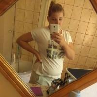 Ania, Radom