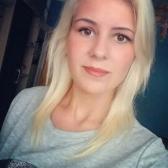 Natalia, Czarne