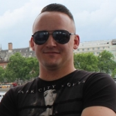 Daniel, Lublin