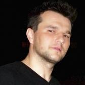 Grzegorz, Puławy