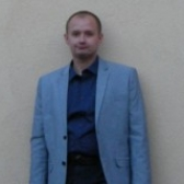 Adam, Koluszki
