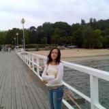 Monika, Gdynia
