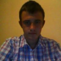 Paweł, Kłodawa