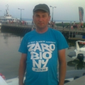Zbigniew, Toruń