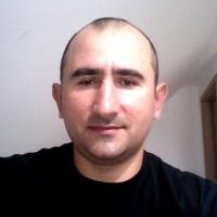 Grzegorz, Łańcut