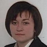 Magda, Kielce
