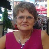 Barbara, Czaplinek