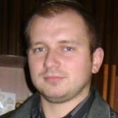 Rafał, Praszka