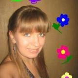 Małgorzata, Bytom