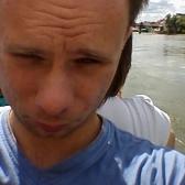 Grzegorz, Rybnik