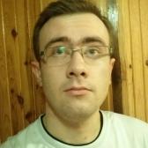 Tomasz, Zielona Góra