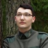 Tomasz, Morąg