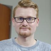 Piotr, Bydgoszcz