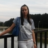 Sylwia, Sandomierz