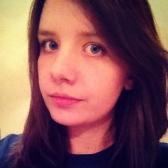 Ania, Jarocin