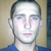 Daniel, Hrubieszów