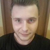 Piotr, Gdańsk