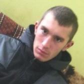 Piotr, Tarnogród