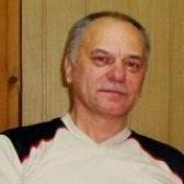 Mayer Herschel, Lublin