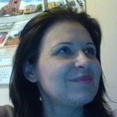 Agnieszka, Radom