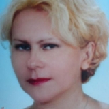 Maria, Toruń