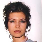 Marzena, Krynica-Zdrój