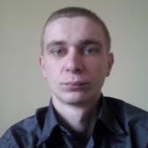 Mateusz, Olsztyn