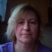 Małgorzata, Nowogard