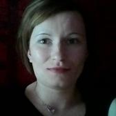 Ilona, Radomsko