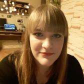 Anna, Kobyłka