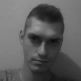 Marcin, Kartuzy