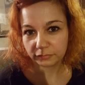 Anna, Gdynia