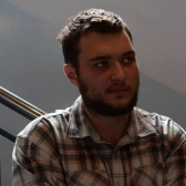 Maciej, Gdynia