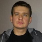 Marek, Częstochowa