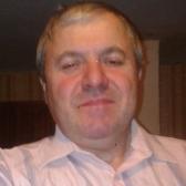 Andrzej, Wisła