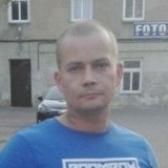 Marcin, Częstochowa