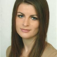 Paula, Lublin