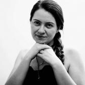 Paulina, Ostrów Wielkopolski