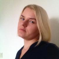 Anna, Pruszków