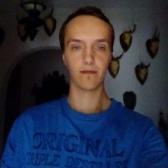 Grzegorz , Prudnik