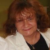 Randki 46 - 50 lat - Randki online, portal randkowy Ludzi z