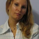 Lidia, Warszawa