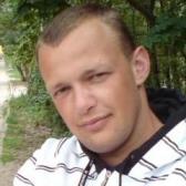 Łukasz, Pułtusk